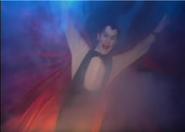 UHOH Dracula