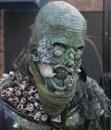 Dead Man's Wharf Scareactor 5