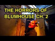 -NEW- The Horrors of Blumhouse Ch