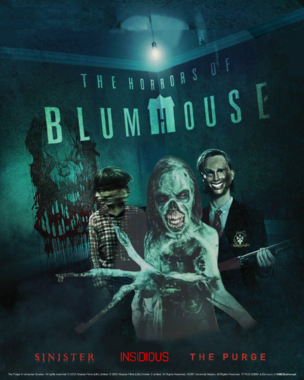 The Horrors Of BlumHouse 2017 Poster (Orlando).png