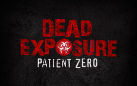 Dead Exposure 2 Logo.jpg