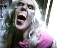 Deadite Lillian 2