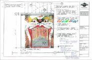 Fearhouse Concept Art 2
