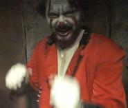 Jack the Clown Minion 3
