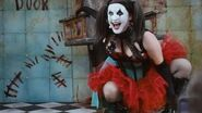 Best of the Scare Zones, Halloween Horror Nights 2016, Universal Orlando Resort