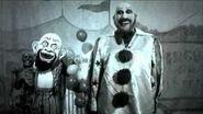 Captain Spaulding Commercial (HD)