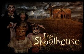 The-skoolhouse.jpg