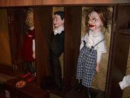Dead Silence Puppets 3