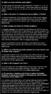 HHN 13 Website 6