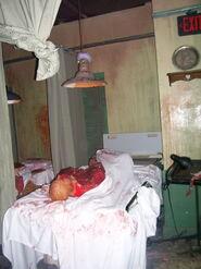 Screamhouse 3 Corpses