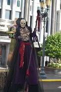 The Bone Reaper 18