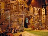 Shadybrook Rest Home and Sanitarium