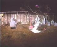 Beetlejuice Graveyard Tours 1