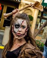 Festival Of The Deadliest Scareactor 79