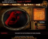 HHN 2005 Website 7
