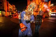 Screenshot 2020-01-15 (1) Halloween Horror Nights - Hollywood - Photos(11)