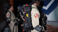 "Screenshot 2020-12-01 USH Hacker on Instagram ""Ghostbusters BTS teasing Stay Puff I've never been more excited for a maze (-...-"