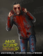 Screenshot 2020-01-14 Halloween Horror Nights - Hollywood - Photos(12)