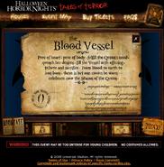 Terra Throne Website Description 6