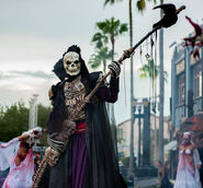 The Bone Reaper 17