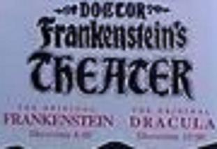 Dr Frankensteins Theater Logo-0.png