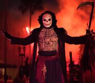 The Bone Reaper 14
