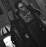 The Bone Reaper 34
