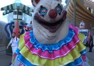 Fatso the Clown 13