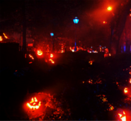 Halloween-Horror-Nights-25