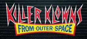 Killer Klowns Logo.jpg