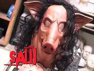 Pig Man 5