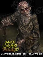 Screenshot 2020-01-14 Halloween Horror Nights - Hollywood - Photos(7)