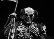 The Bone Reaper 30