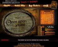 HHN 2005 Website 3