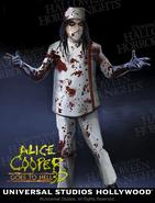 Screenshot 2020-01-14 Halloween Horror Nights - Hollywood - Photos(1)