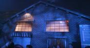 Screenshot 2020-05-27 Survive Jigsaw's traps now thru Nov 4th at Halloween Horror Nights(1)