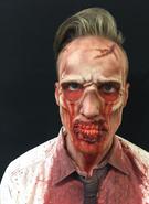 Dead Exposure 28 Zombie 5