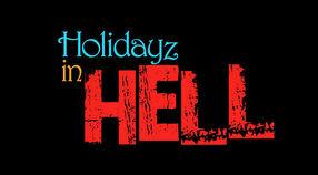 Holidays in Hell Logo.jpg