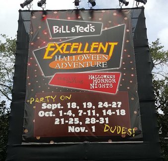 Bill & Ted's Banner (HHN 25).png
