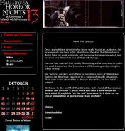 HHN 13 Website 11
