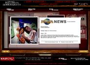 HHN 1998 News