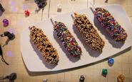 Screenshot 2020-11-13 Fudge-Dipped-Waffle-on-a-Stick-Halloween-Horror-Nights-2018