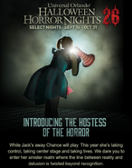 Screenshot 2021-06-16 at 03-01-05 See Halloween Horror Nights' Big Reveal - horrorunearthed gmail com - Gmail