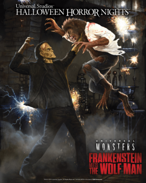Frankenstein Meets The Wolf Man Poster.png