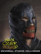Screenshot 2020-01-14 Halloween Horror Nights - Hollywood - Photos(19)