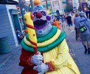 Bibbo the Clown 17