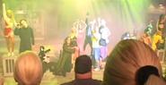 Bill & Ted's Excellent Halloween Adventure 1 (Orlando 2007)