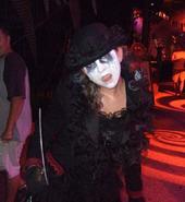 Jannet The Clown Girl (2007)