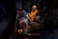 Screenshot 2020-01-15 (1) Halloween Horror Nights - Hollywood - Photos(3)