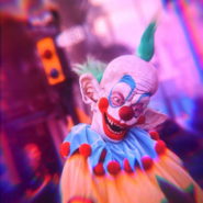 Screenshot 2020-05-25 Halloween Horror Nights ( horrornightsorl) • Instagram photos and videos(5)